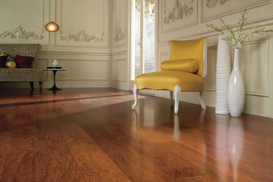 laminate flooring near Pacifica, CA at Sean's Quality Floors