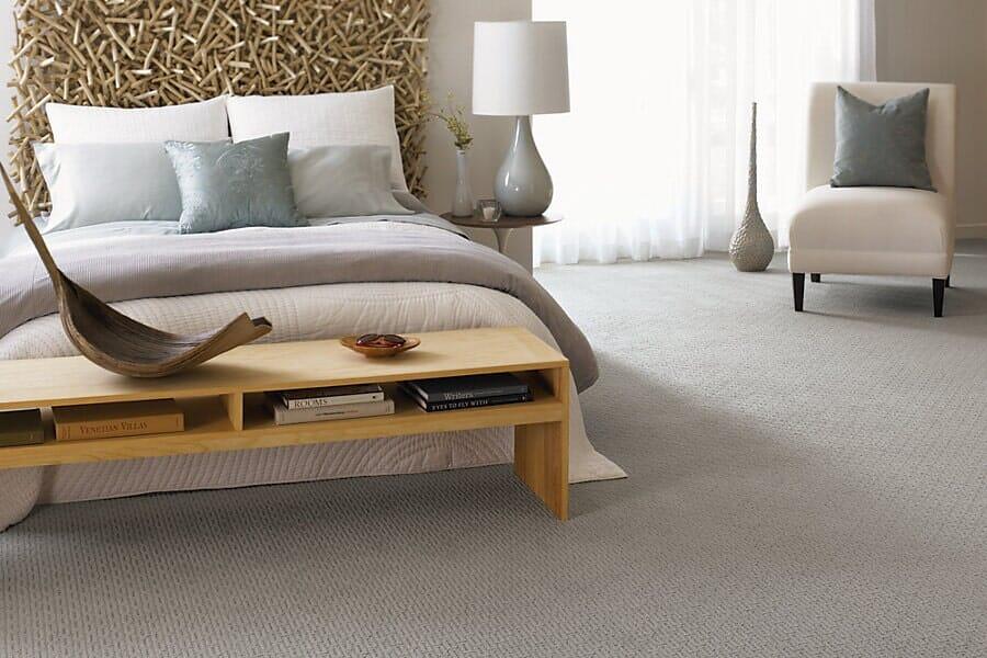 Carpet Installation near San Francisco, CA at Sean's Quality Floors