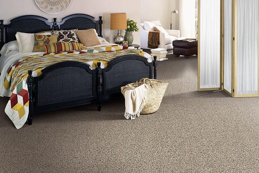 Carpet for bedroom near San Francisco, CA at Sean's Quality Floors