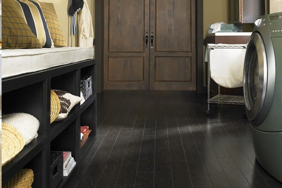Cork Floors near South San Francisco, CA at Sean's Quality Floors