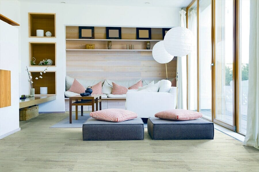 Cork Floors near San Francisco, CA at Seans Quality Floors