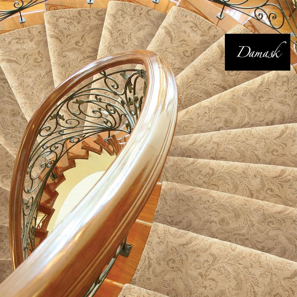 1-Damask_235_Close_Up_Staircase