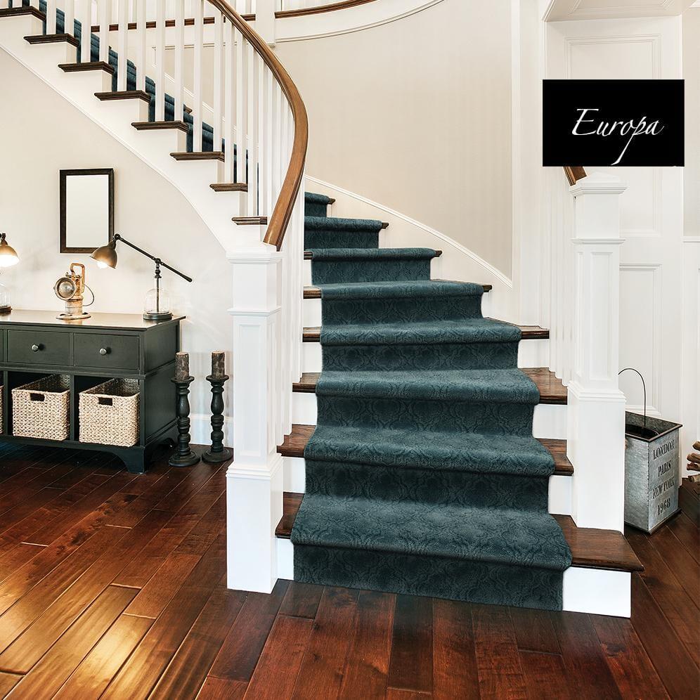 2-Europa_347_Staircase