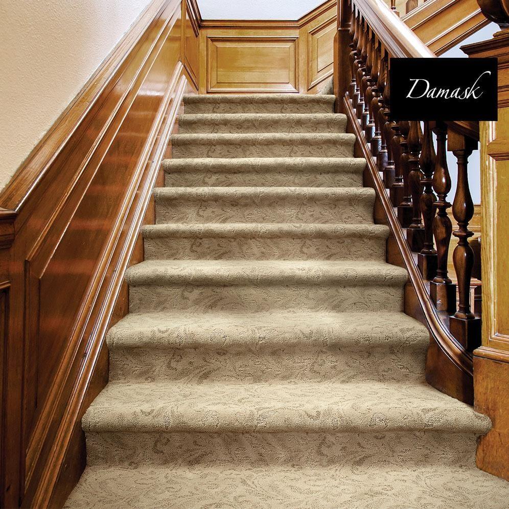 4-Damask_732_Staircase