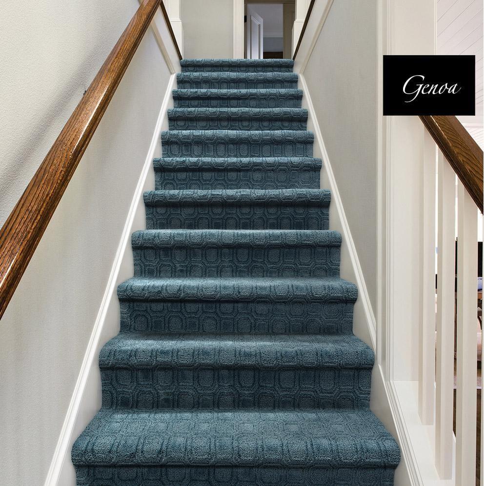 9-Genoa_447_Staircase