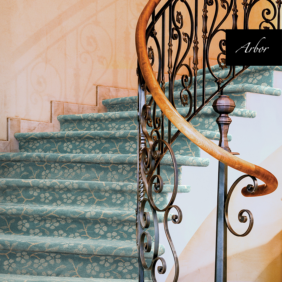 images_Arbor_Z6859_344__Staircase_Vertical_1