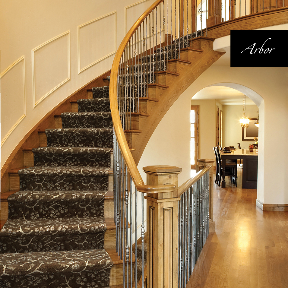 images_Arbor_Z6859_725_Staircase_Vertical_2
