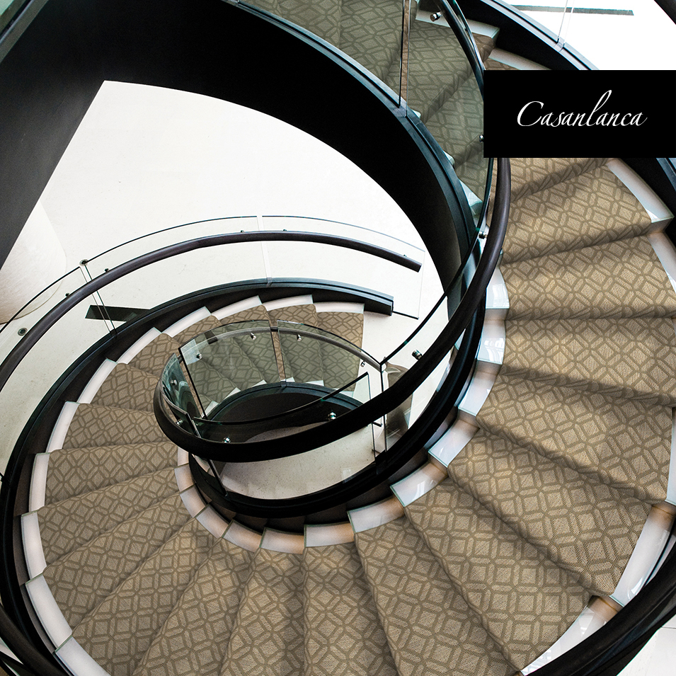 images_Casablanca_Z6898_725_Staircase_Vertical