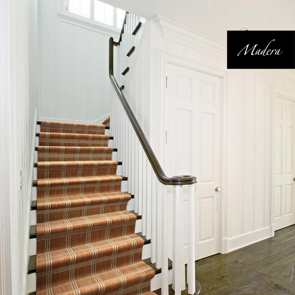 images_Madera_Z6889_675_Staircase_Horizontal