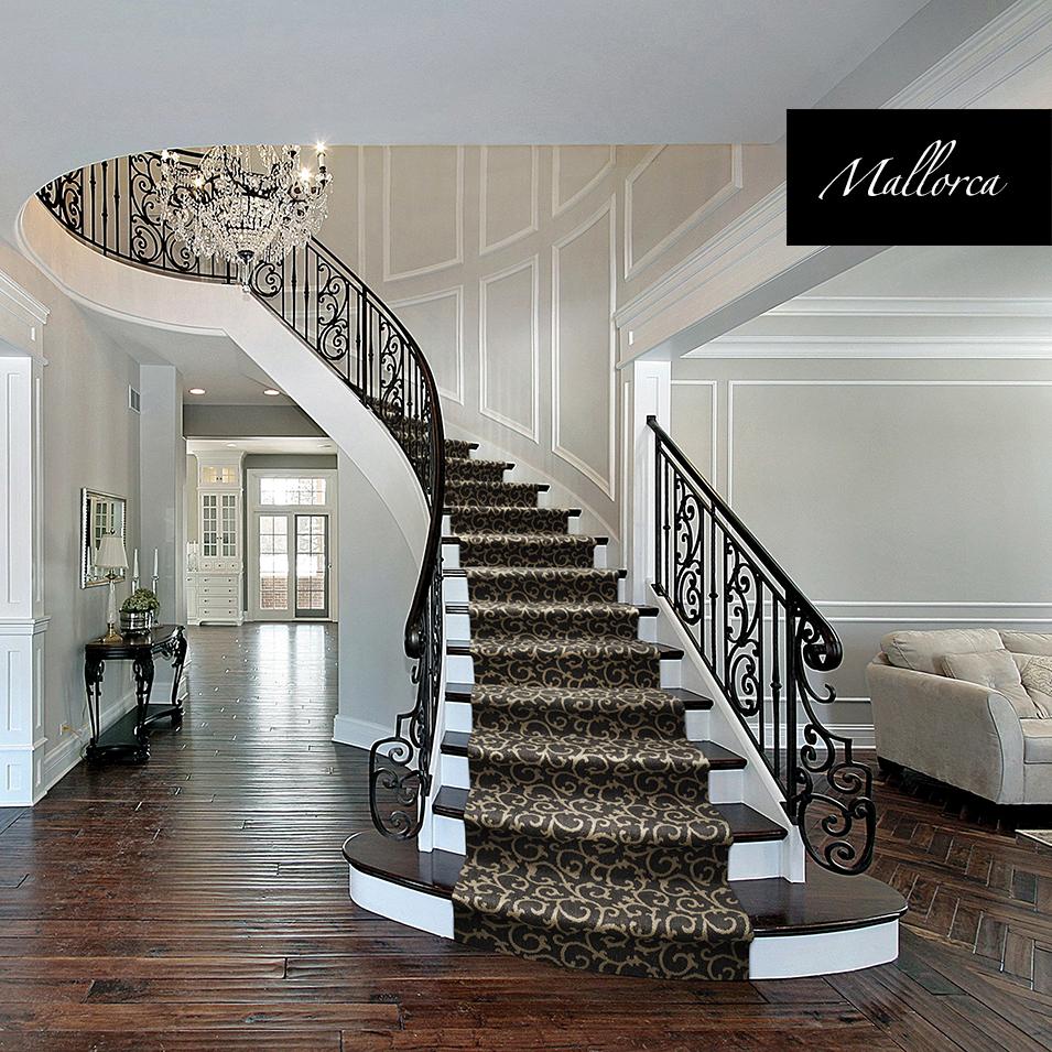 images_Mallorca_Z6890_559_Staircase_Horizontal