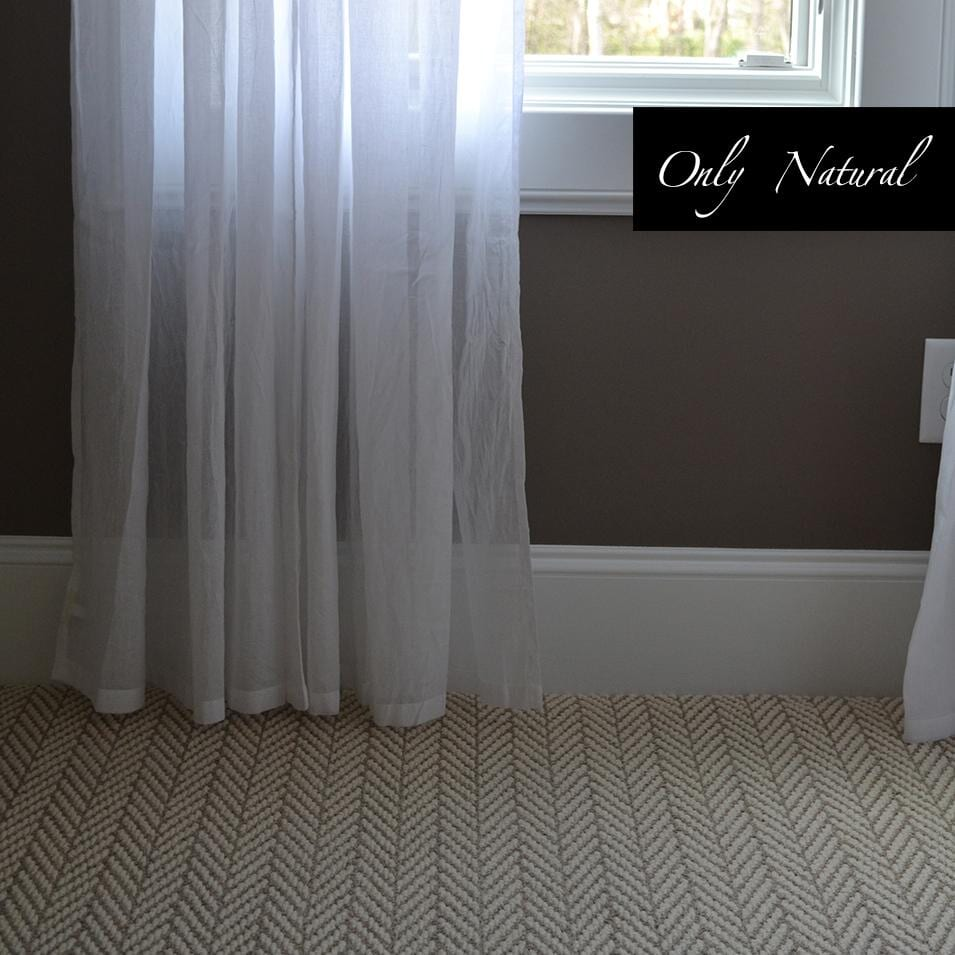 images_OnlyNatural_Room_Installation_1