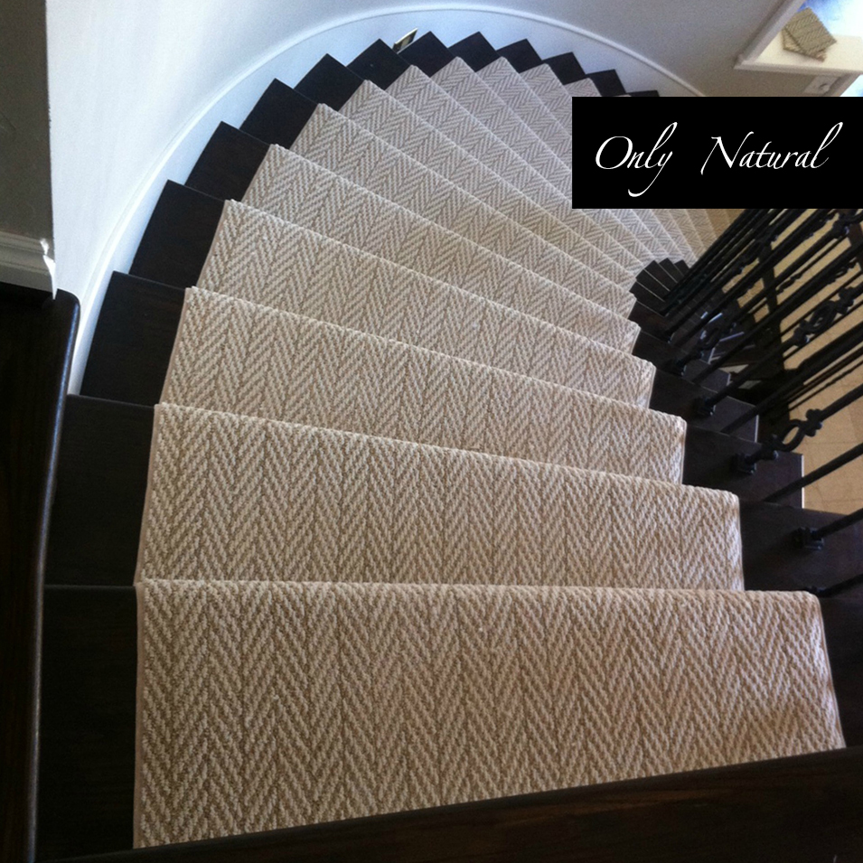 images_OnlyNatural_Staircase_Installation_1