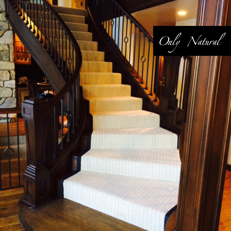images_OnlyNatural_Staircase_Installation_2
