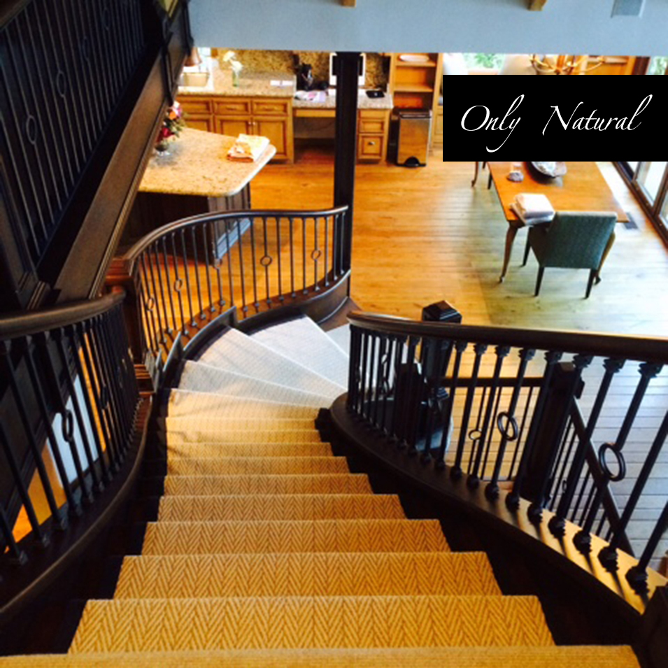 images_OnlyNatural_Staircase_Installation_3
