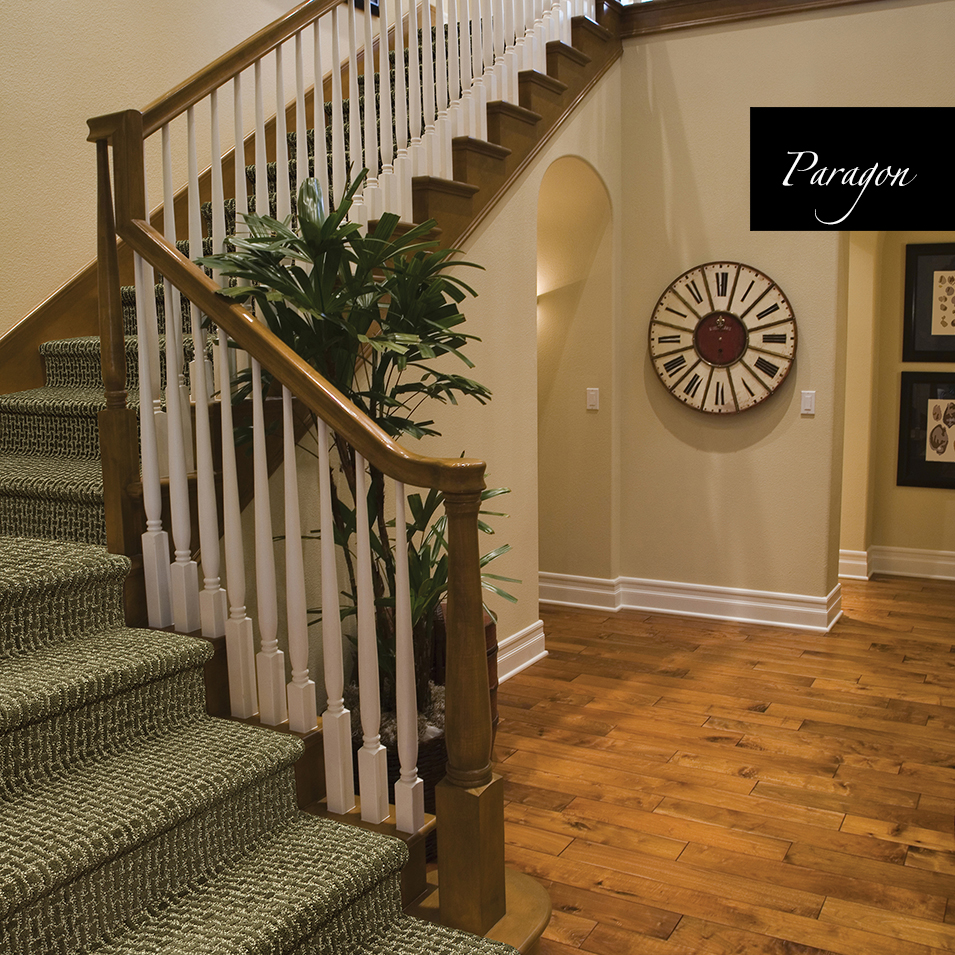 images_Paragon_Z6860_339_Staircase_Vertical