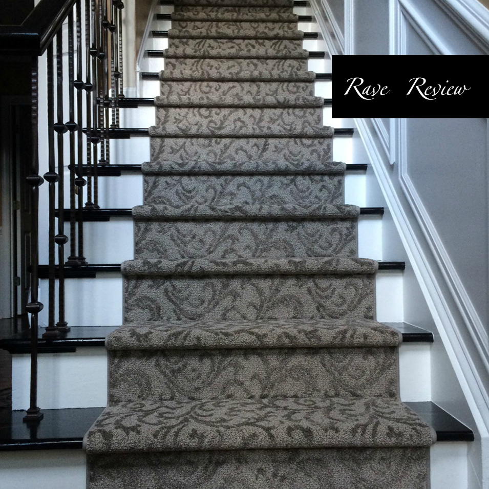 images_RaveReview_Staircase_Installation_1