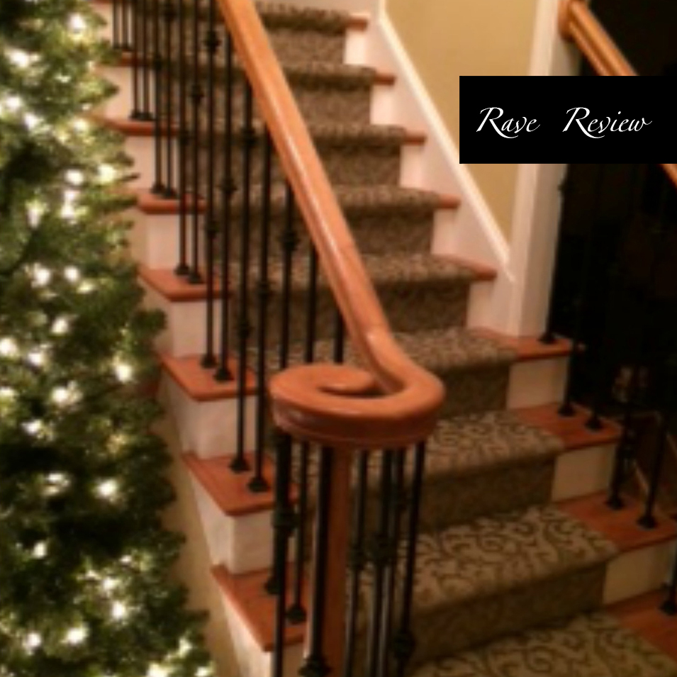 images_RaveReview_Staircase_Installation_2A