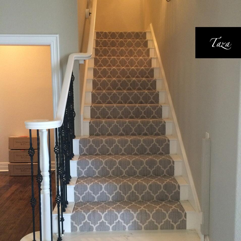 images_Taza_Staircase_Installation_1