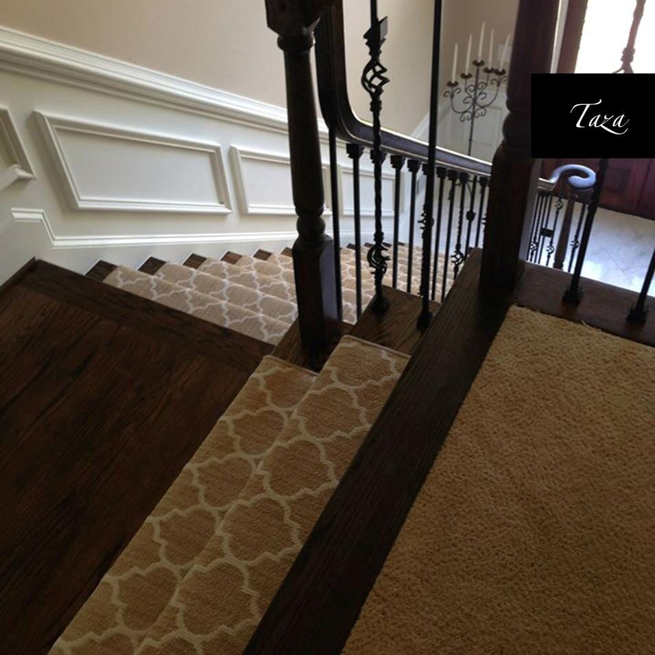 images_Taza_Staircase_Installation_2