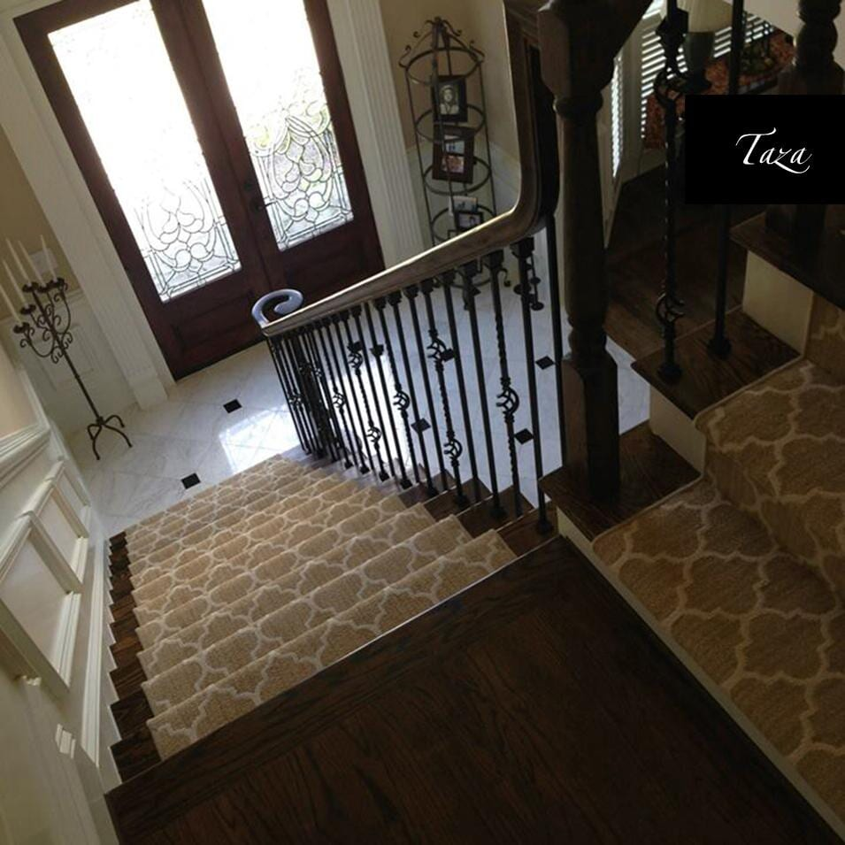 images_Taza_Staircase_Installation_2A