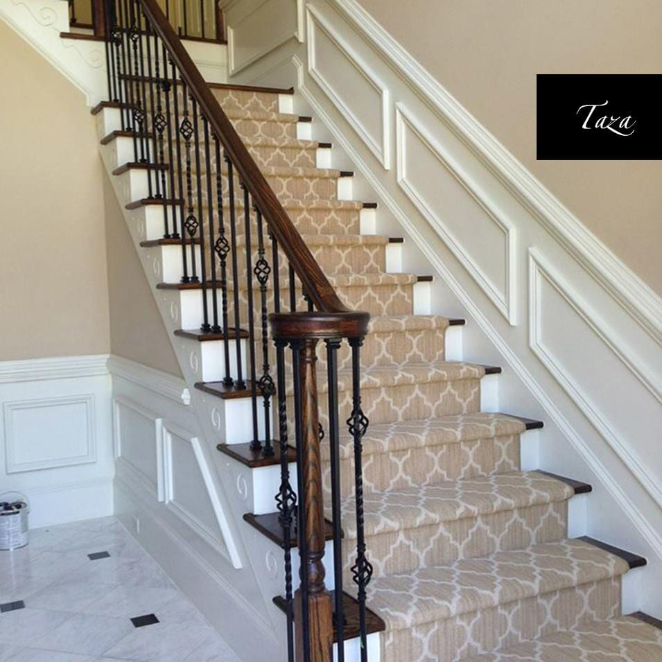 images_Taza_Staircase_Installation_3