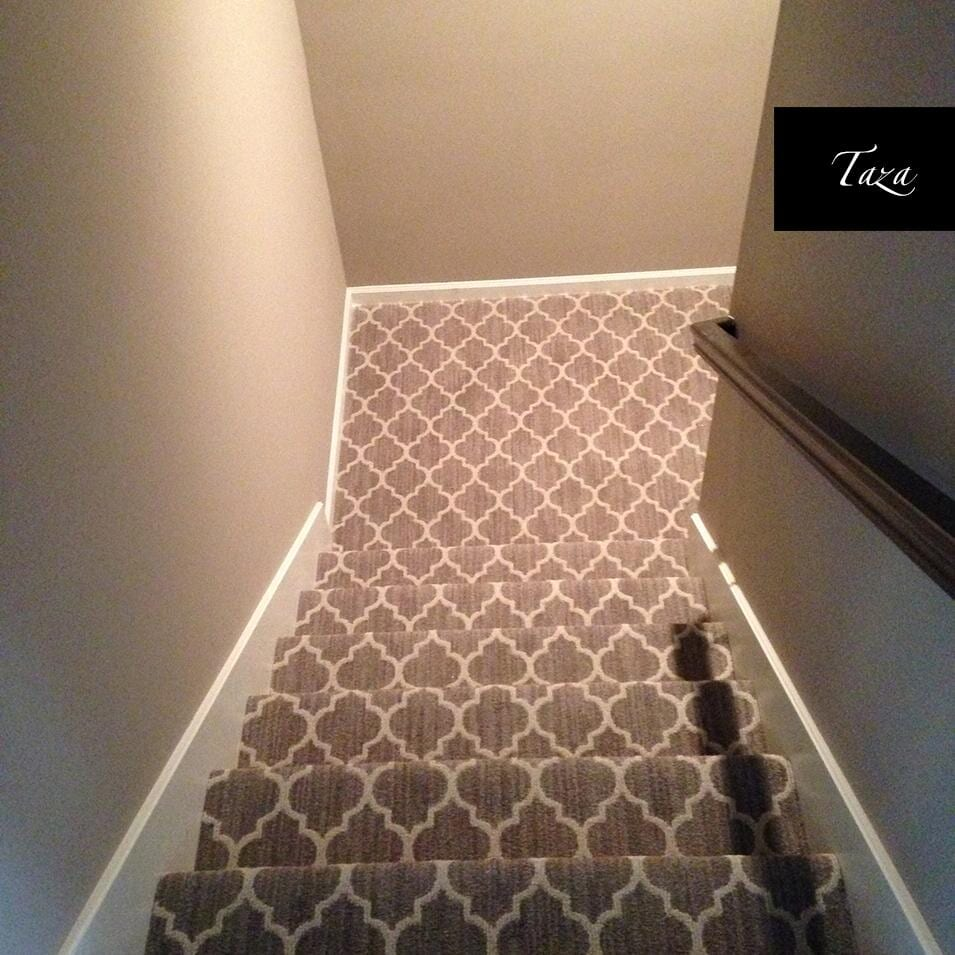 images_Taza_Staircase_Installation_4