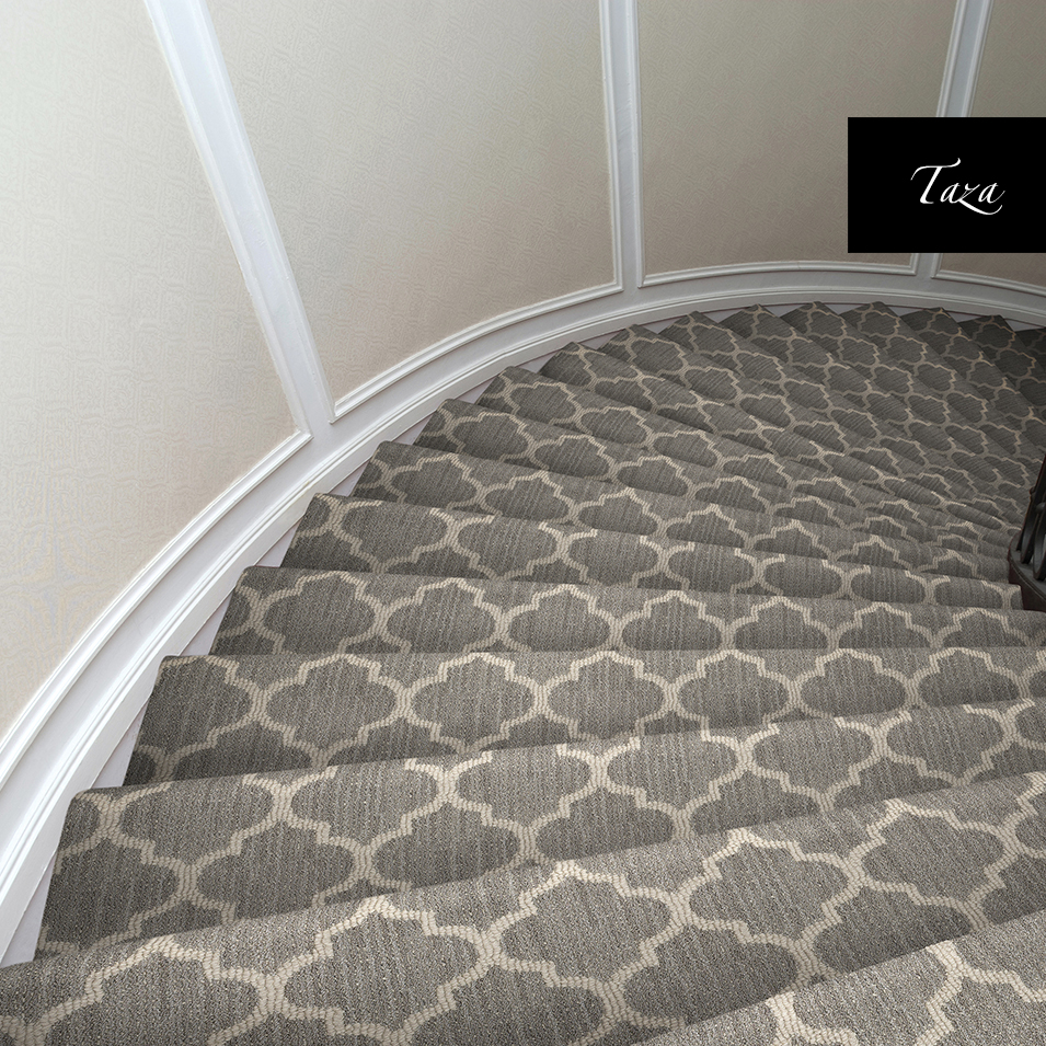 images_Taza_Z6876_556_Staircase_Horizontal