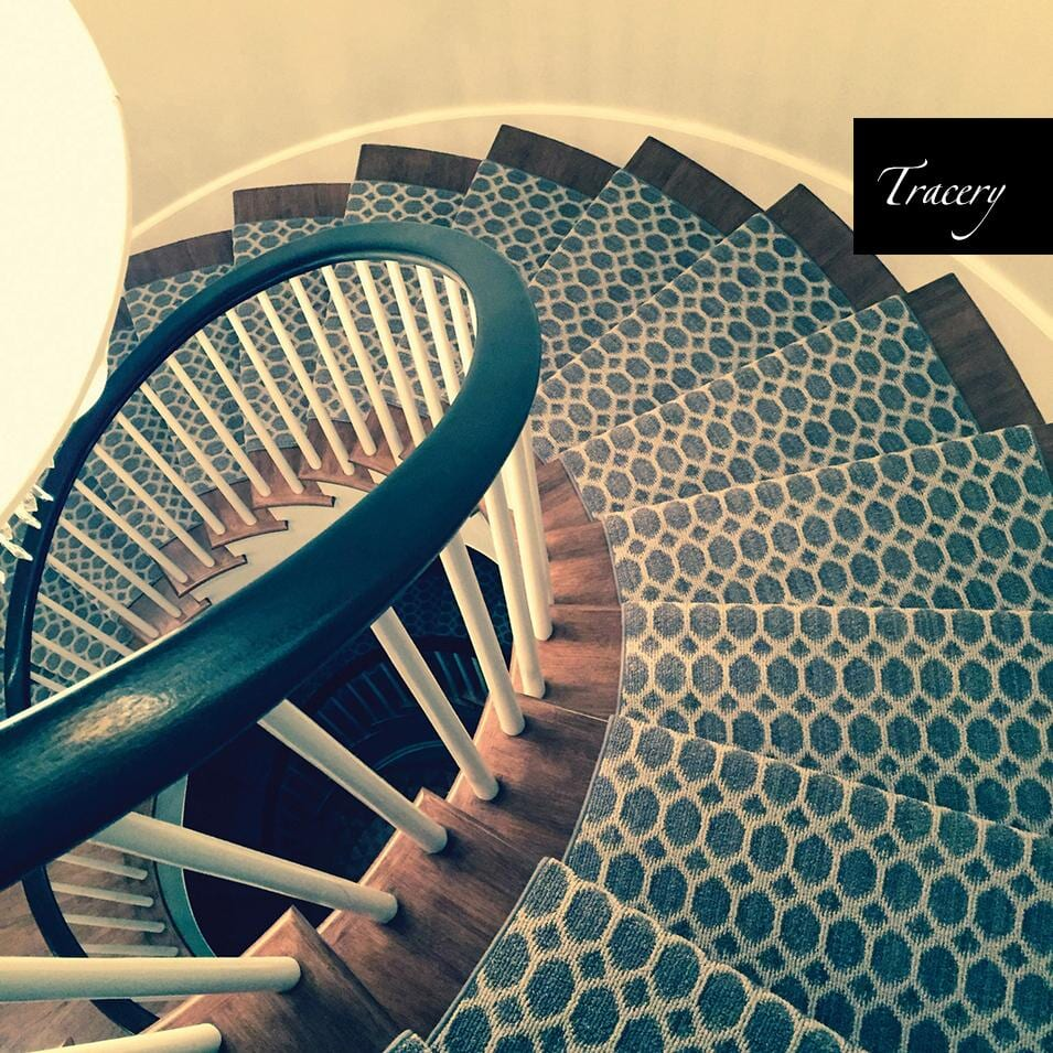 images_Tracery_Staircase_Installation_1