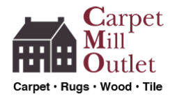 Carpet Mill Outlet in Portland