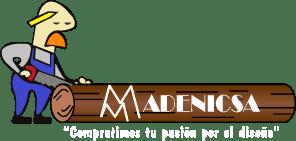 MADENIC