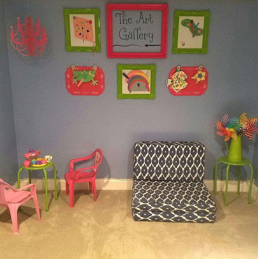 Lentocha-Playroom-4