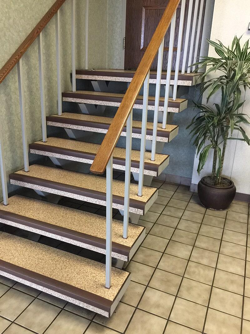 Flooring Repairs by All Surface Flooring servicing Ballwin MO