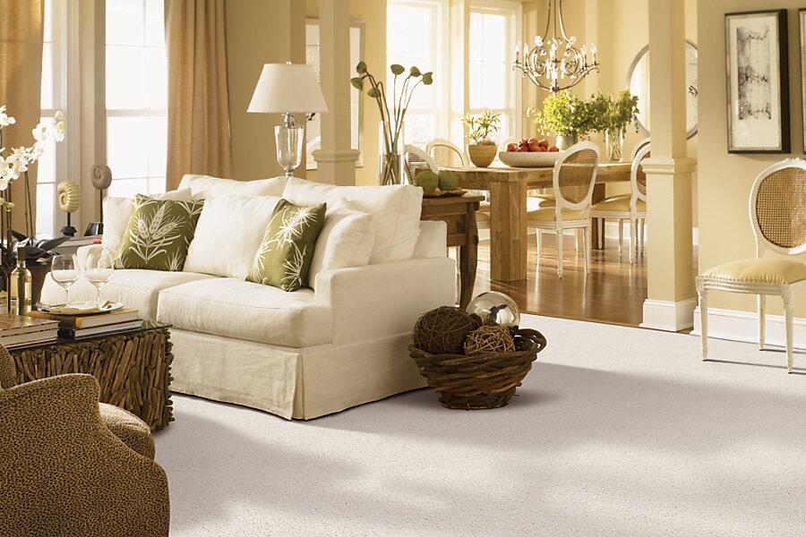 Flooring design professionals in the Ballwin, MO area - All Surface Flooring LLC