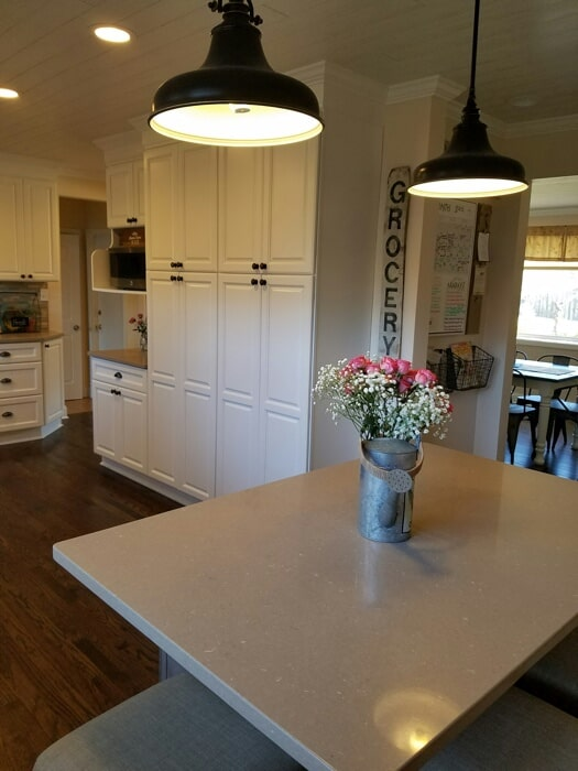 03152017 Lentocha Kitchen 1