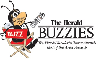 The Herald Buzzies in Monroe, NC and Rock Hill, SC from Outlook Flooring