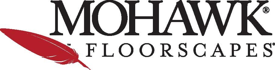 Mohawk Floorscapes - Awards and Associations in Monroe, NC and Rock Hill, SC from Outlook Flooring