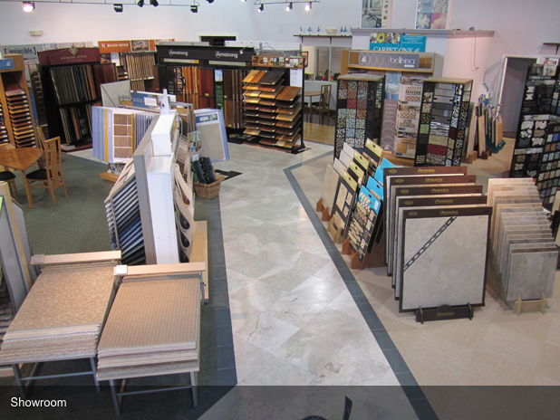 Shop durable flooring in Palmetto Bay, FL from AllFloors Carpet One