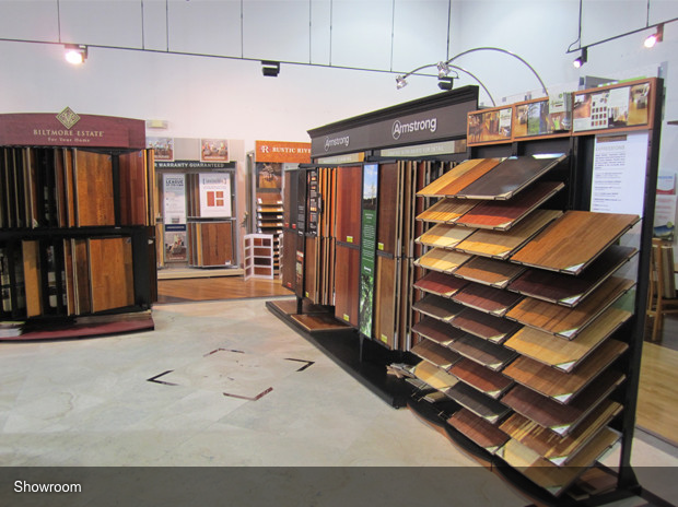Shop hardwood flooring in South Miami, FL from AllFloors Carpet One
