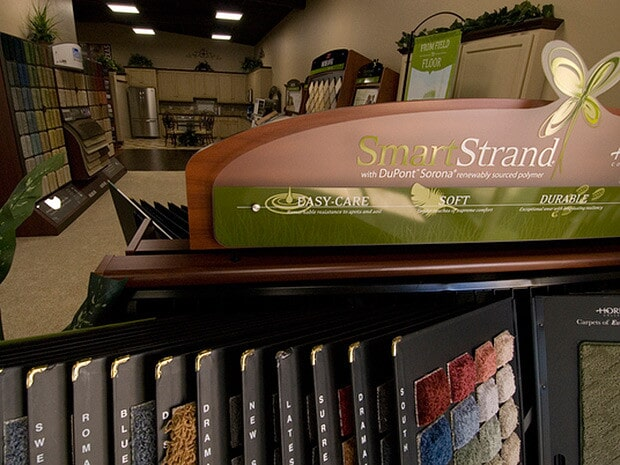 Spring Carpets, Your Floor Superstore, near The Woodlands TX