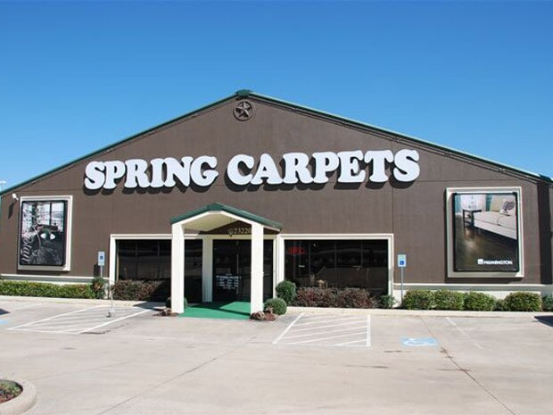 Spring Carpets, Your Floor Superstore, near Spring TX