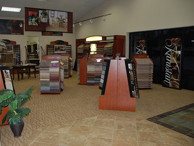 Spring Carpets, Your Floor Superstore, near Tomball TX