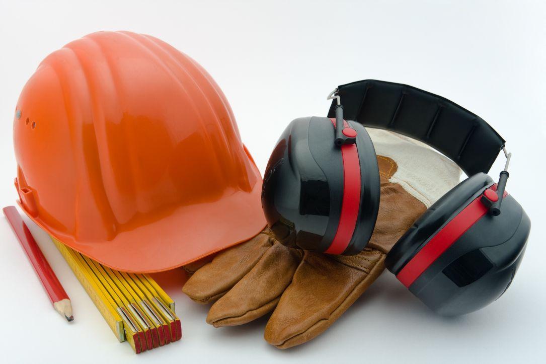 EXTINTORES LTDA - Seguridad Industrial