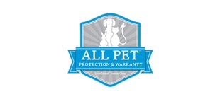 All Pet Protection Flooring Distributor - Issis & Sons Floor Store near Hoover AL