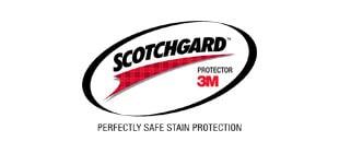 ScotchGard Flooring Distributor - Issis & Sons Floor Store near Alabaster AL