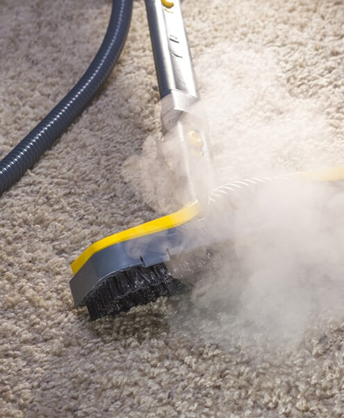 Carpet Cleaning by Issis & Sons Floor Store near Pelham AL