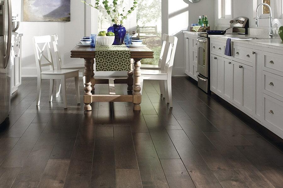Flooring & Home Improvement at Mark's Floors in Mt. Dora FL