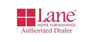 lane Distributor Greenville