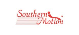 southermotion Distribution Hanson