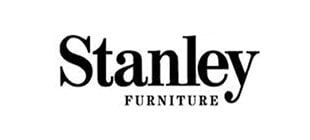 Dawson Springs stanleyfurniture Distributor