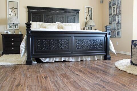 Flooring Design in Alice TX by Tukasa Creations